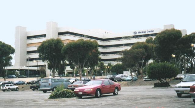 VA_Seismic_San_Diego_Med_Center.JPG