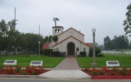 los_angeles_natl_cemetery.jpg